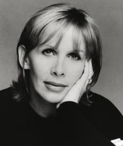 Photo of Trudie Styler