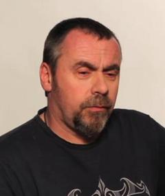 Photo of Gary Shaw
