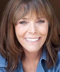Photo of Eileen Dietz