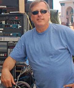 Photo of Mike Abbott