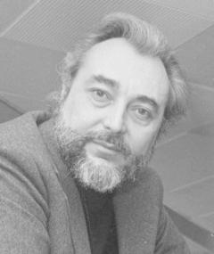 Photo of Roland Verhavert