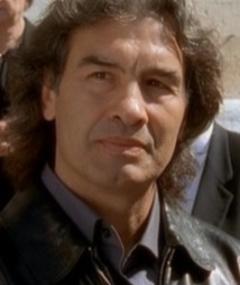 Photo of Carlo Mucari