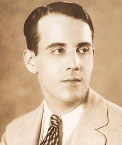 Photo of Jack Egan