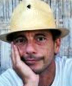 Photo of César Paes