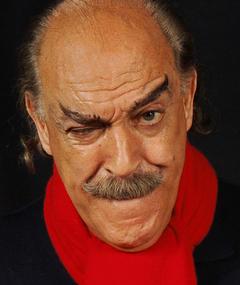 Photo of Silvio Spaccesi