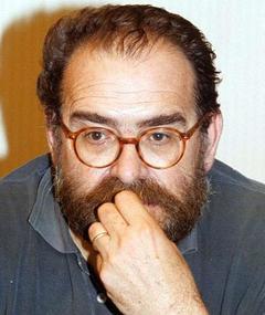 Paolo Pietrangeli adlı kişinin fotoğrafı