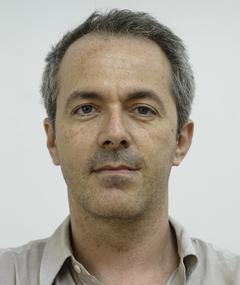 Daniele Segre adlı kişinin fotoğrafı