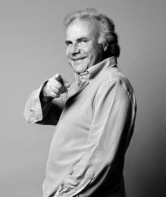 Photo of Jerry Calà