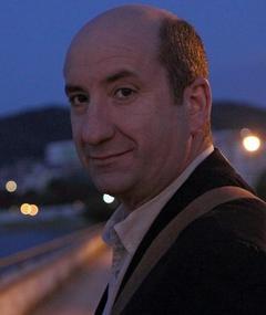 Photo of Antonio Albanese