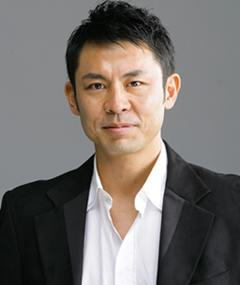 Photo of Shigeo Kobayashi