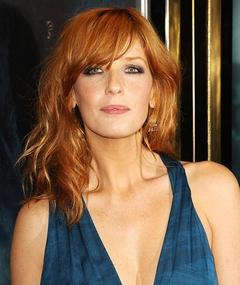 Photo of Kelly Reilly