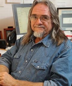Photo of Dale Baer