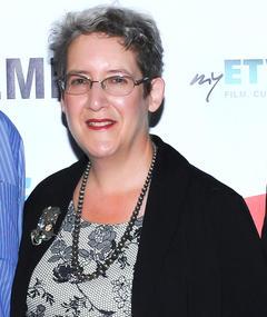 Photo of Nancy Beiman