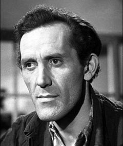 Photo of Ludwik Benoit