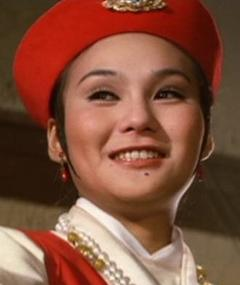 Photo of Chin Hu