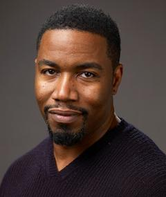 Photo de Michael Jai White