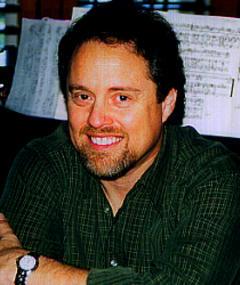 Photo of Jay Gruska