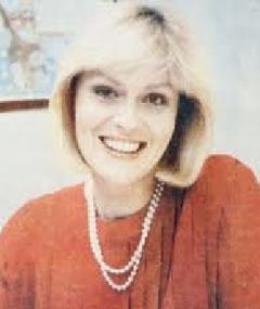 Photo of Vedrana Medjimorec