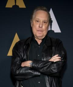 Poza lui William Friedkin