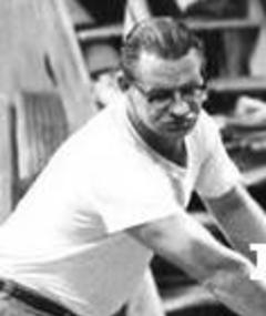 Photo of Arthur J. Ornitz