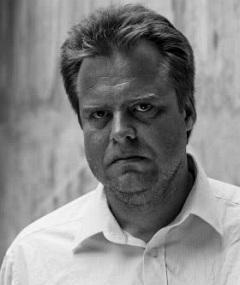 Gambar Olaf Ittenbach