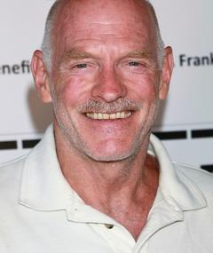 Photo of Casey Sander