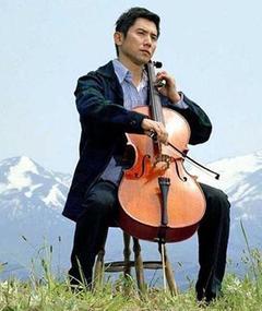 Photo of Kundo Koyama