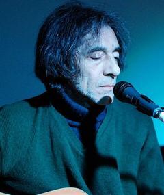 Fausto Rossi adlı kişinin fotoğrafı