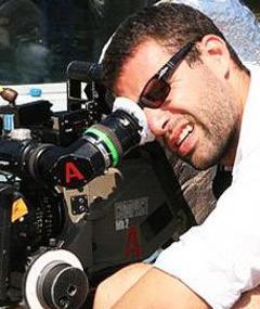 Matteo Cerami adlı kişinin fotoğrafı