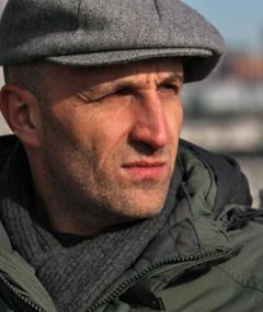 Photo of Barry Skolnick