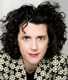 Photo of Olga Neuwirth