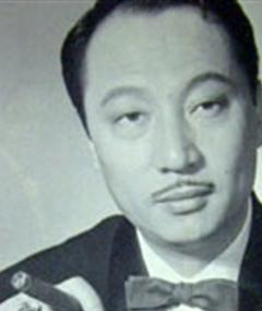 Photo of Chao Chiang Kuang