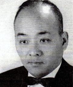 Photo of Chu Chin