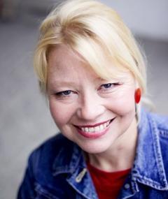 Photo of Margarete Tiesel