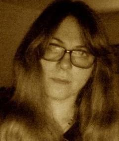 Photo of Angie Glocka