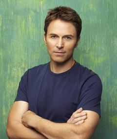 Photo of Tim Daly