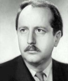 Photo of Mikhail Shvejtser