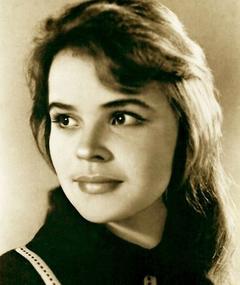 Photo of Tamara Syomina