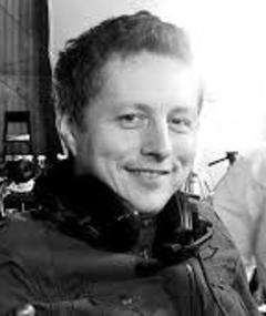 Photo of Alexei Tylevich
