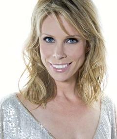 Photo of Cheryl Hines