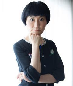 Photo of Hairi Katagiri