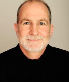 Photo of Bill Guttentag