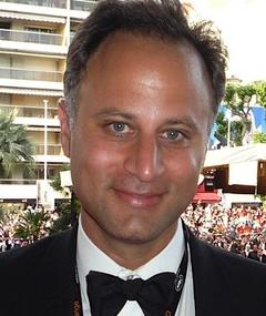Photo of Dan Sturman