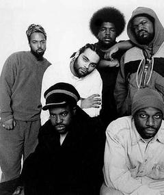 Photo of The Roots