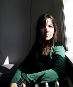 Photo of Heidi Maria Faisst