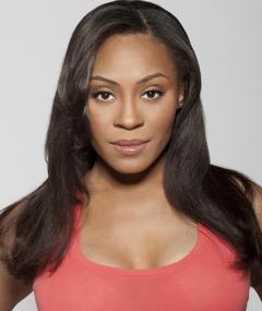 Photo of Tai'isha Davis