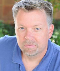 Photo of Brett Hedlund