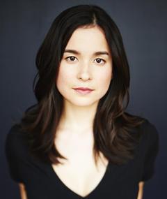 Photo of Jenny Raven