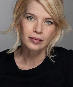 Photo of Christina Beck