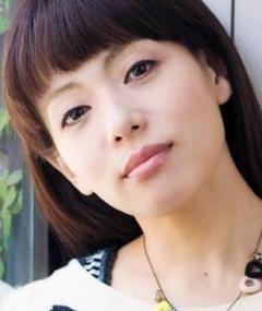 Photo of Mayumi Shintani